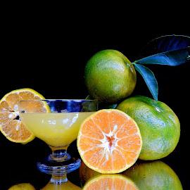 Fruit n juice  by Asif Bora - Food & Drink Fruits & Vegetables (  )