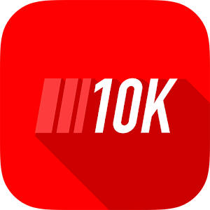 Couch to 10K Running Trainer For PC / Windows 7/8/10 / Mac – Free Download