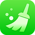 Cleaner for Wechat (boost) APK for Bluestacks