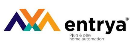 RB Systems RB systems plaatst onder meer volgende merken: Entrya