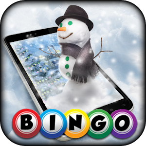 Download Real Bingo For PC Windows and Mac
