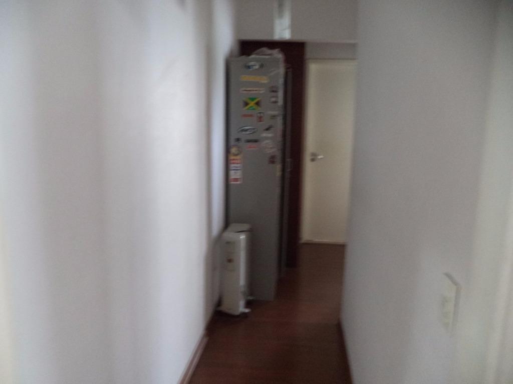 Apto 2 Dorm, Vila Olímpia, São Paulo (AP16831) - Foto 5
