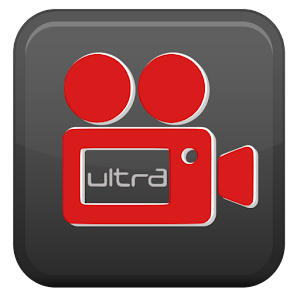 Download ultrascreenrecoder for PC