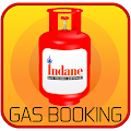 Free Indane Gas Booking APK for Windows 8