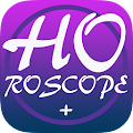 App Horoscope du jour APK for Kindle