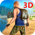 Game Thrive Island Survival Sim 3D apk for kindle fire