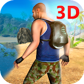 Thrive Island Survival Sim 3D
