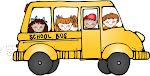 Anchorage Eco Lodge provides exciting School Trips near delhi
