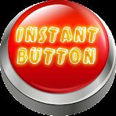Instant Button APK for Lenovo