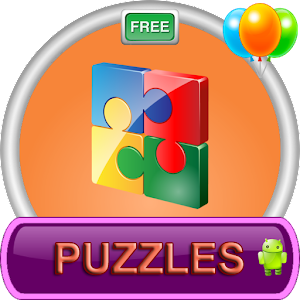 Пазлы, Puzzles