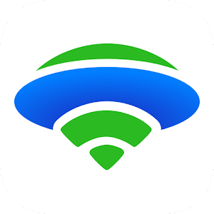 UFO VPN-Best Free VPN Proxy with Unlimited For PC (Windows & MAC)