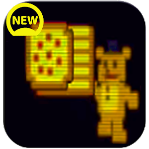 Tips freddy fazbear pizzeria simulator