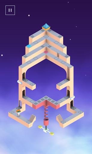 Evo Explores - screenshot