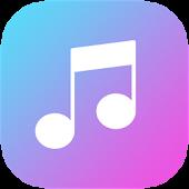 iMusic for Phone 8 APK for Bluestacks
