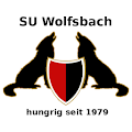 App SU Wolfsbach version 2015 APK