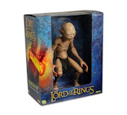 "Фигурка ""Lord Of The Rings 12"" 1/4 Scale Figure - Gollum /2шт"