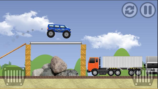 monster cool apk screenshot