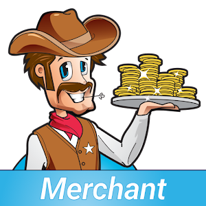 Download Miles City Merchant For PC Windows and Mac