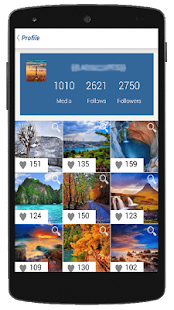 photo collage for instagram apk for blackberry download