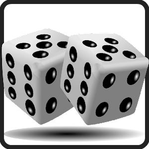 Dice - A free dice roller For PC / Windows 7/8/10 / Mac – Free Download