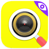 Download Android App Hidden Device Detector - hidden camera, Microphone for Samsung