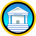 chitanka.info Моята библиотека