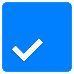 Any.do: To do list, Calendar, Reminders & Tasks APK Cracked Download