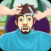 Mr Barber APK for Lenovo