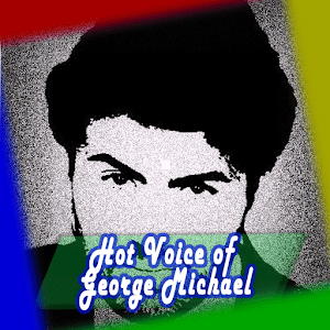 Download Hot Voice of George Michael Talent Songs for Windows Phone
