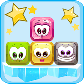 Free Ice cube stacker APK for Windows 8