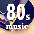 Best 80s Hits Collections