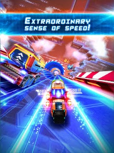 Game 32 secs APK for Windows Phone