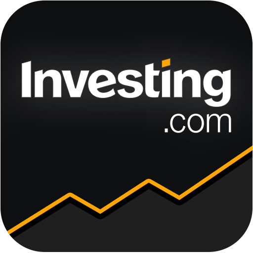 Stocks, Forex, Bitcoin, Ethereum: Portfolio & News (app)