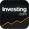 App Stocks, Forex, Futures & News APK for Kindle