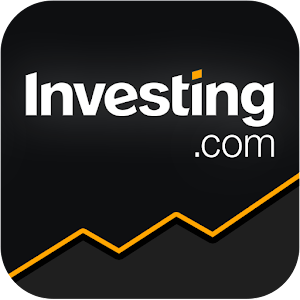 Stocks, Forex, Futures & News For PC