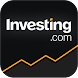 Stocks, Forex, Bitcoin, Ethereum: Portfolio & News image