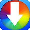 Free Appvn͕͗ Pro APK for Windows 8