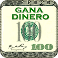 Gana Dinero file APK for Gaming PC/PS3/PS4 Smart TV