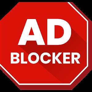 Free Adblocker Browser - Adblock & Popup Blocker For PC (Windows & MAC)
