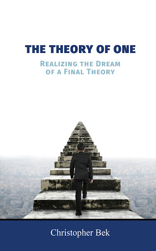 The Theory of One cover