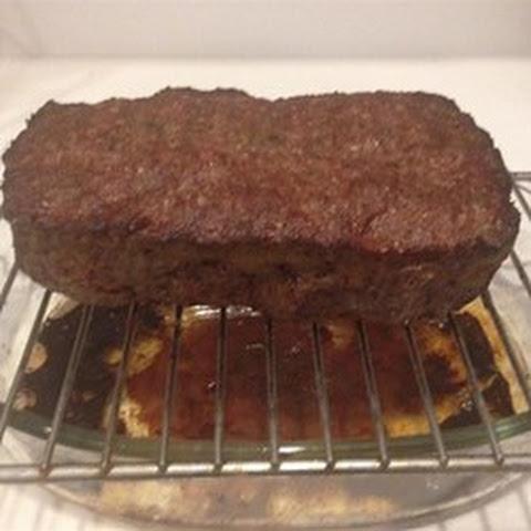 Lamb Beef Gyro Meat Recipes | Yummly