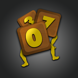 Numbers With Legs For PC (Windows / Mac)