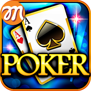 Cover art Mgame Poker - 7Poker, HighLow