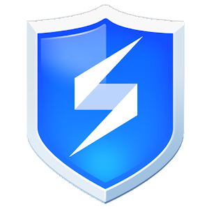Super Security - Antivirus Free For PC