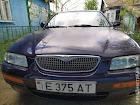 продам авто Mazda Xedos 9 Xedos 9 (TA)
