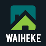 Waiheke Real Estate APK Image