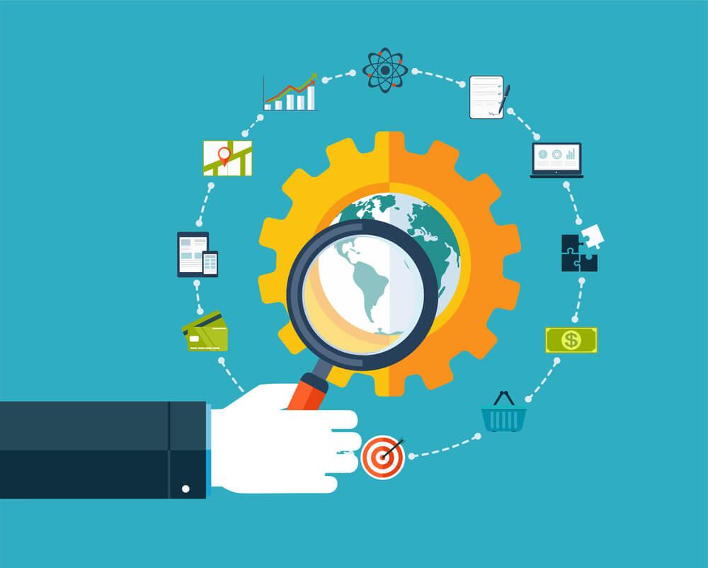 Os princípios das empresas conscientes e 4 dicas para se tornar uma