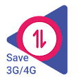 Data Recharge & Data Saver 4G