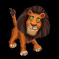 Free My Talking Lion APK for Windows 8