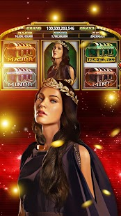 Vegas Casino Slots - Slots Game for pc
